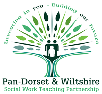PDW Teaching Parntership